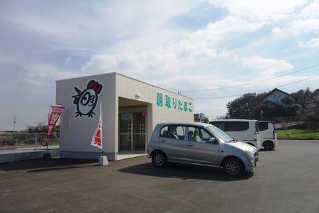 18-島原市 たまらん堂DSC07432