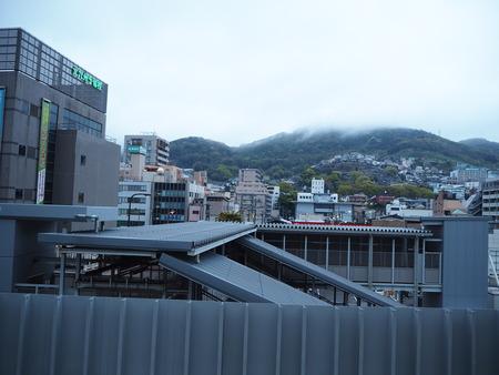 13−長崎駅 浦上駅P3283082