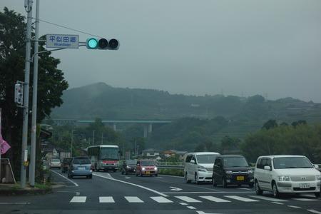 14-東彼杵DSC00841