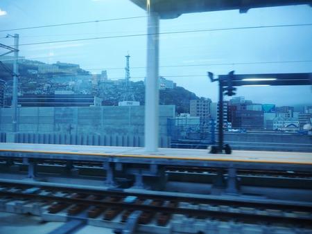 7−長崎駅 浦上駅P3282965