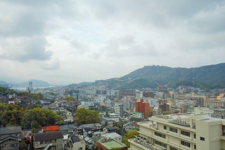 1-長崎市DSC01778