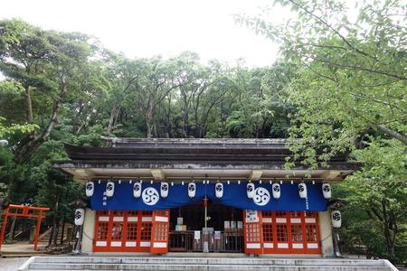 19-福山雅治DSC09151