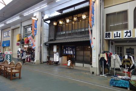 2−福田屋DSC03177