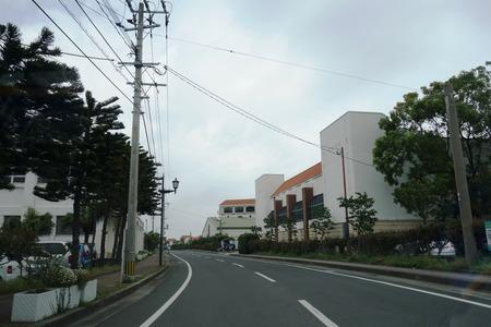 3-やすらぎ伊王島DSC00336