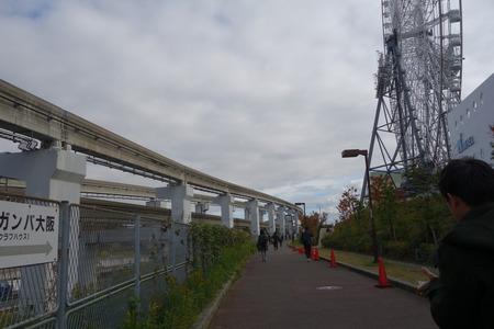 5-Vファーレン長崎DSC00444