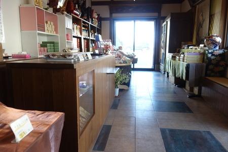 7-しみず茶屋DSC00151