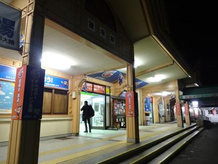 1−諫早駅DSC09241