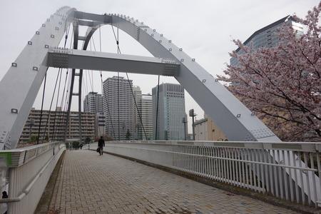 16-天王洲アイル橋DSC06523