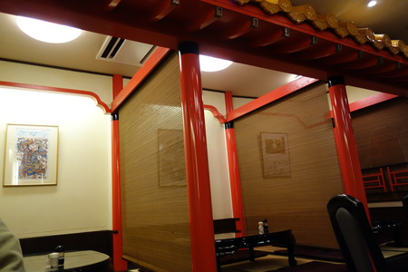 3-慶華園DSC04306
