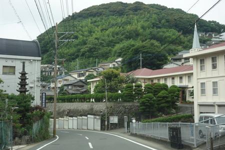 2-長崎レデンプトリスチン修道院DSC09601
