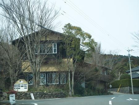 3-諫早市森山町 カフェ COZIYコージーP2112539