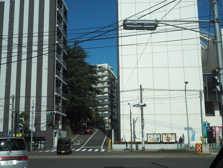 4-長崎市玉園町 花カフェ ガーデンコーヒーPB084146