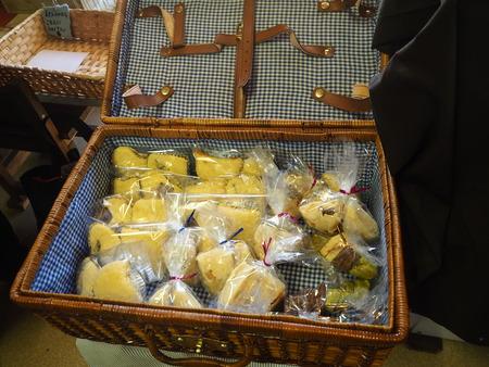 21-島原市有明町 ゆうゆう工房 お菓子のしおりPB300962