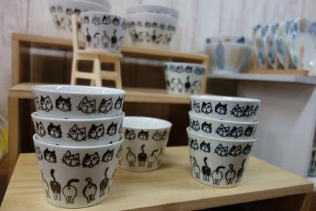 29−西日本陶器DSC03445