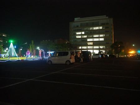 1-諫早灯りファンタジアPB161054