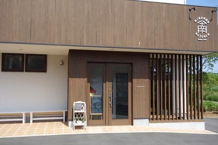 5-みなんめキッチンDSC00184