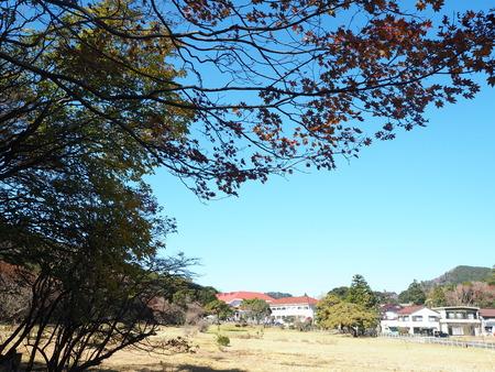 35-29-25-10-雲仙温泉ガストロノミーウォーキングPB140686