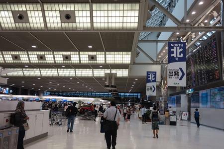 16-成田空港DSC03789