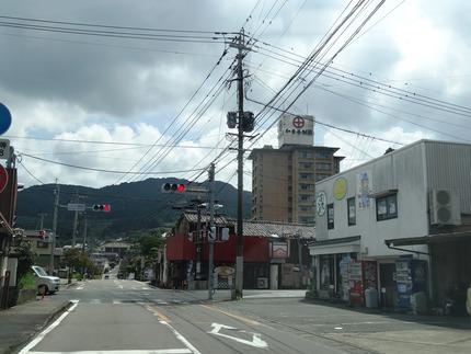 8-御歌屋菓子店DSC03195