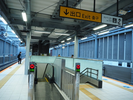 14−長崎駅 浦上駅P3283017