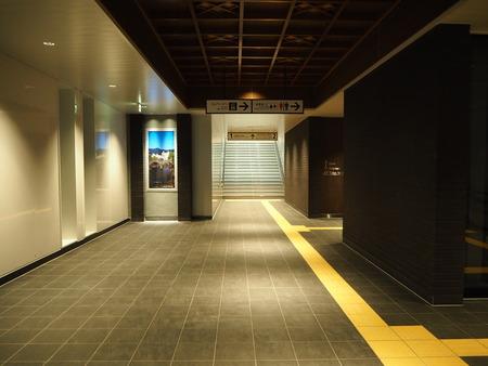 16−長崎駅 浦上駅P3283022
