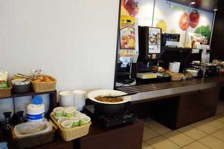 11-スーパーホテル青物横丁DSC06490