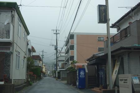 5-kiyoka morimotoDSC01751
