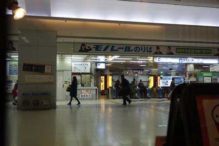 4-よーじやカフェDSC03672