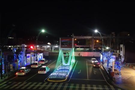 12−諫早駅DSC07246