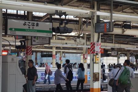 1-横浜駅DSC02265