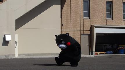 16-くまモンDSC00695