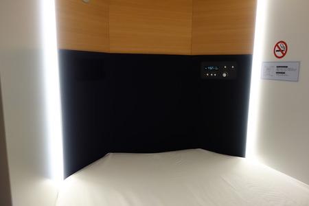 8-ホテルMDSC00178