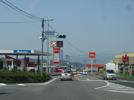 8-愛野展望台付近DSC09342