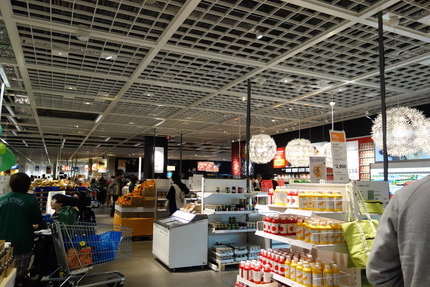 11-IKEA神戸DSC05835