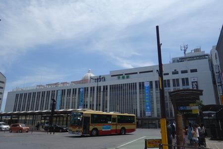3−平塚駅DSC02275