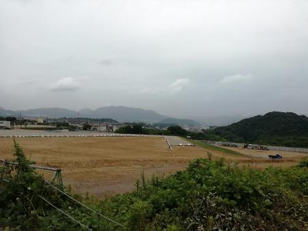 6-イオンタウン諫早西部台IMG_20190614_131226