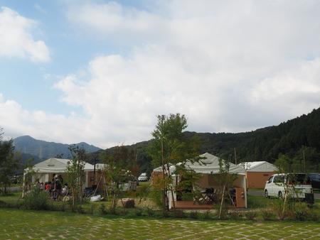 7−五ケ山ベースキャンプP9159616