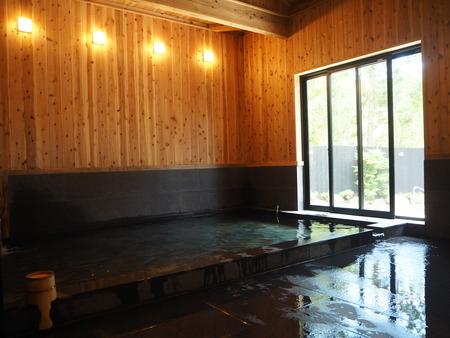 26-東彼杵町 そのぎ茶温泉 里山の湯宿 つわぶきの花P5310348