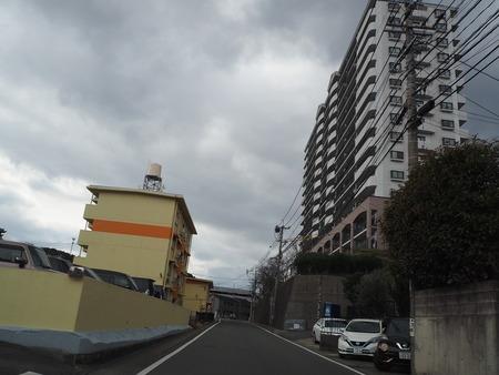 2-長与町 長崎井上蒲鉾P1060890