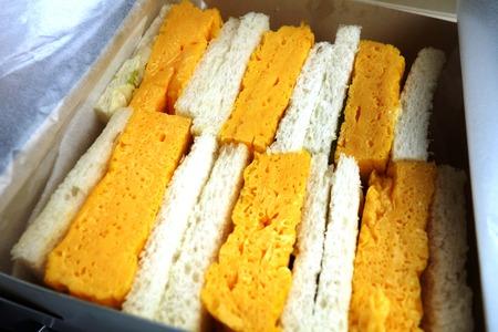 7−ヤマキ食品DSC07645