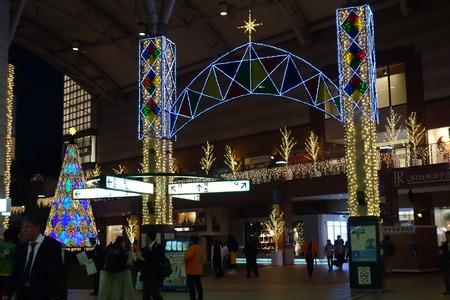 23−長崎駅DSC06099