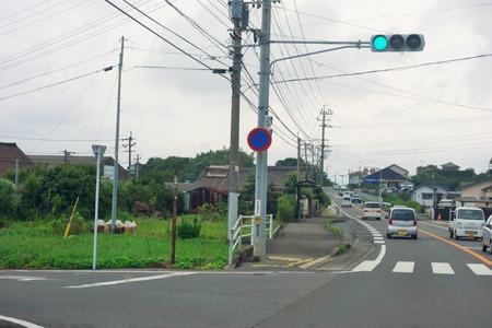2−雲仙パン&カフェDSC08535