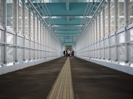2021.09.18 西海橋P9181546