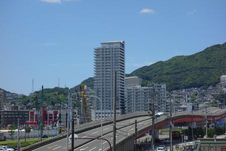 11−旭大橋DSC09906
