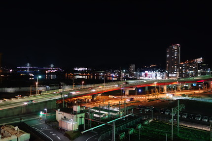 9-女神大橋DSC03468