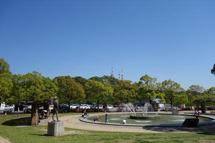 28-稲佐山DSC00383
