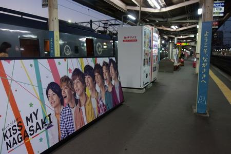 11−長崎駅DSC06084
