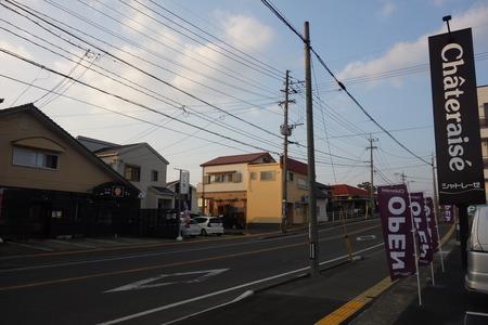 1−シャトレーゼ諌早泉町店DSC05626