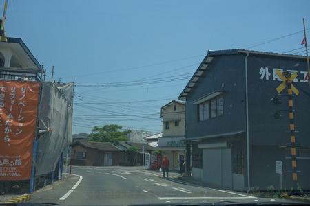2-川下精肉店DSC02161