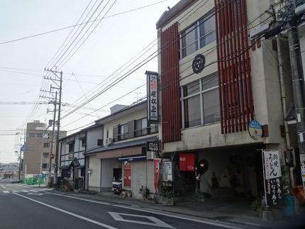 34-姫松屋DSC07895